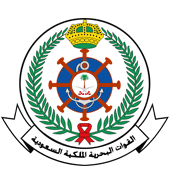 Royal Saudi Naval Force